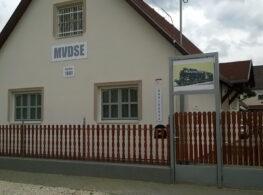 MVDSE - Üdülés - Hajdúszoboszló